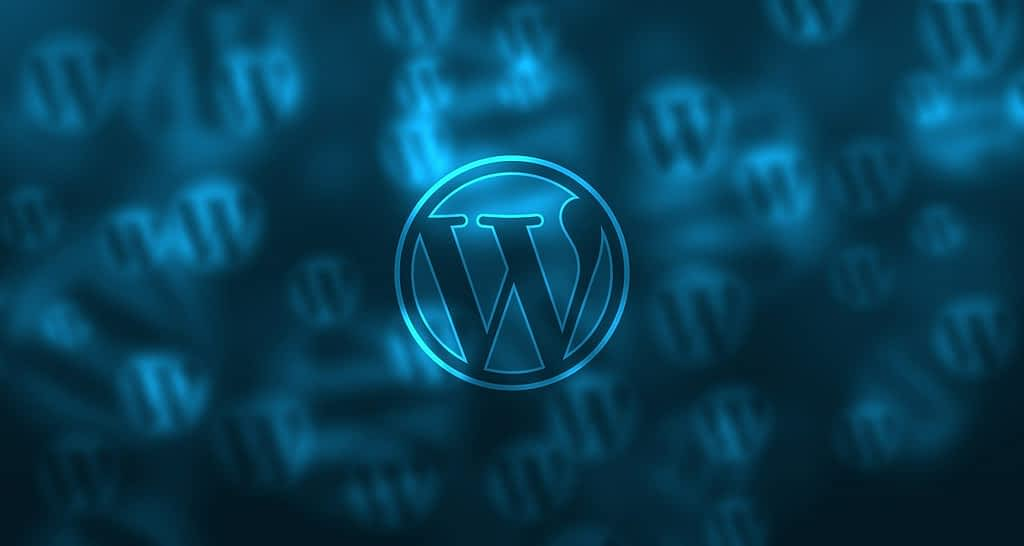 Why Use WordPress for SEO