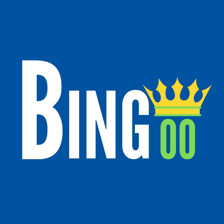 Bingoo Logo 1