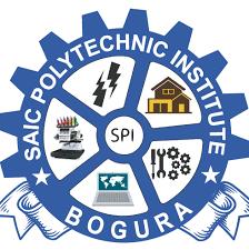 MNP Techs Client Logo- SAIC Polytechnic Institute, Bogura