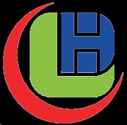 MNP Techs Client Logo