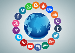MNP Tech Social Media Marketing Agency in Dhaka