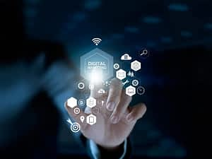 MNP Techs best IT Company in Bangladesh