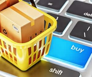 MNP Techs e commerce in Bangladesh Solution Provider