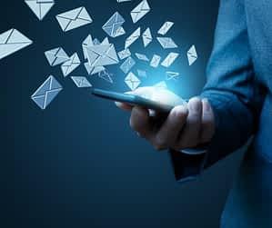 MNP Techs provides bulk sms bd