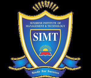 MNP Techs Client Logo - Sunshine Institute of management & Technology