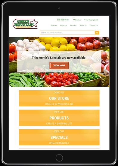 food service ecommerce portrait 1