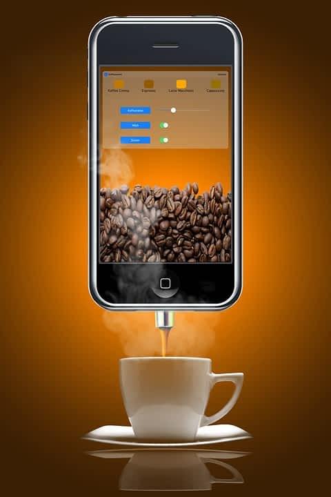 Best Mobile Apps Developer in Bangladesh