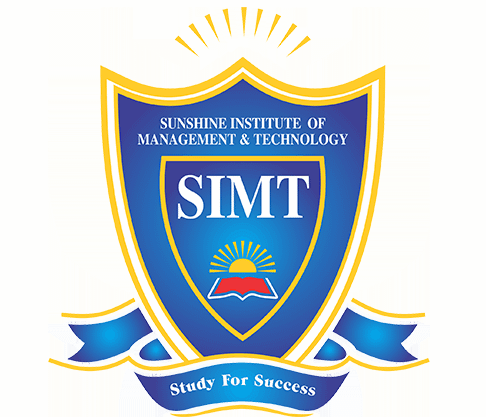 MNP Techs Client Logo - Sunshine Institute of management & Technology