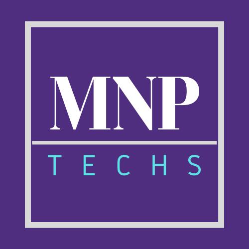 MNP Techs