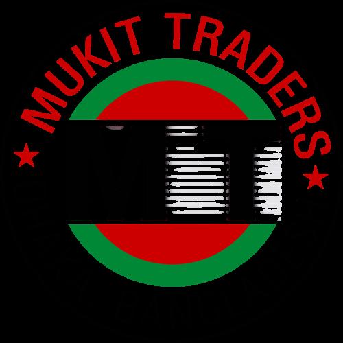 Mukit-Traders-Logo